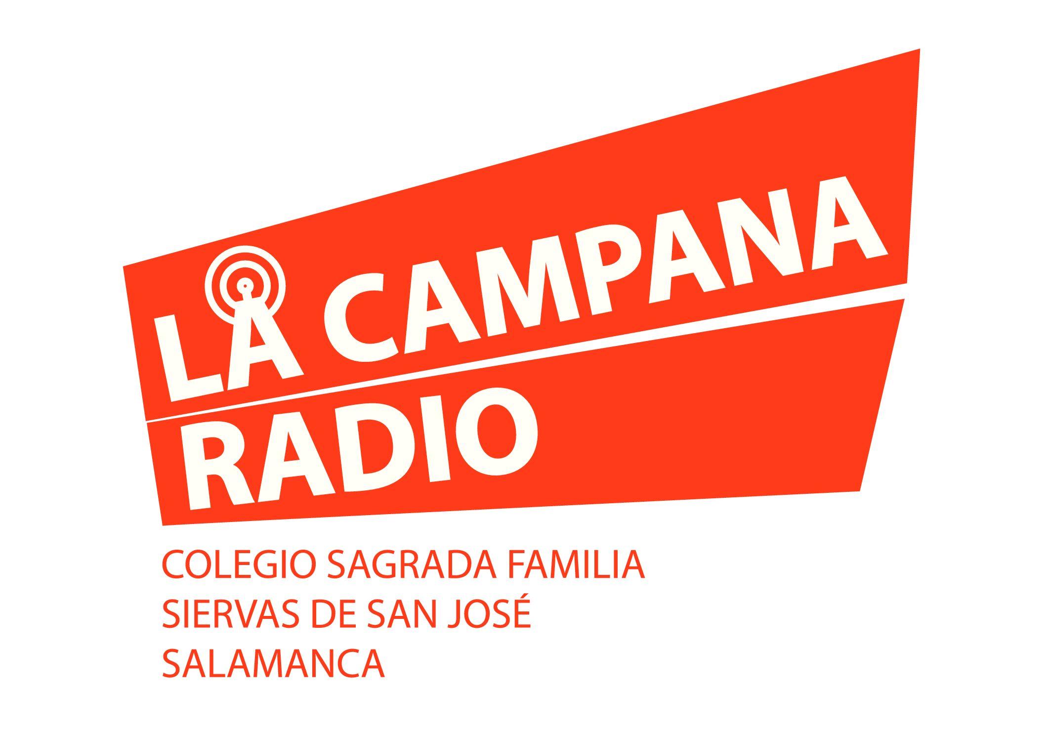 LA CAMPANA RADIO